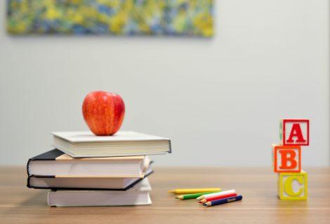 Scuola, motore della crescita. La Rubrica del Ministero dell'Istruzione