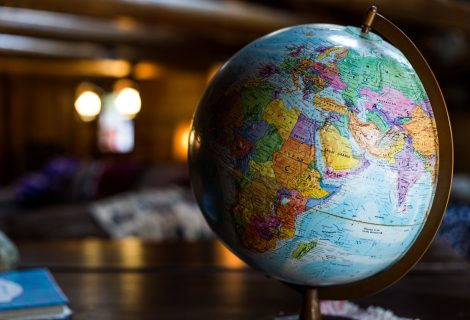 Le esperienze internazionali a FORUM PA 2021