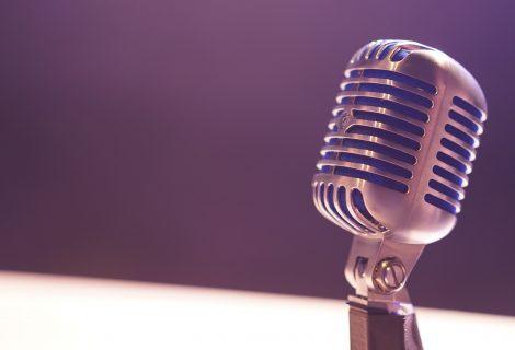 """Le """"Conversazioni con…"""": interviste e dialoghi per una visione di futuro"""