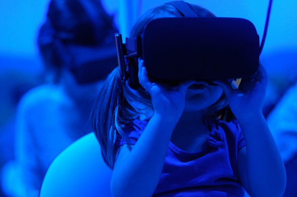 stand virtuali