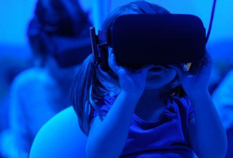 """Uno stand virtuale per i partner di """"FORUM PA 2021"""""""