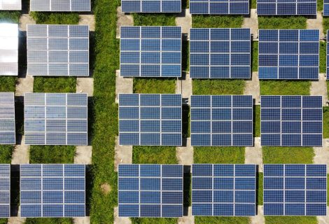 Lo sviluppo sostenibile per la ripresa del Paese: la Rubrica del MITE (Ministero della Transizione Ecologica)